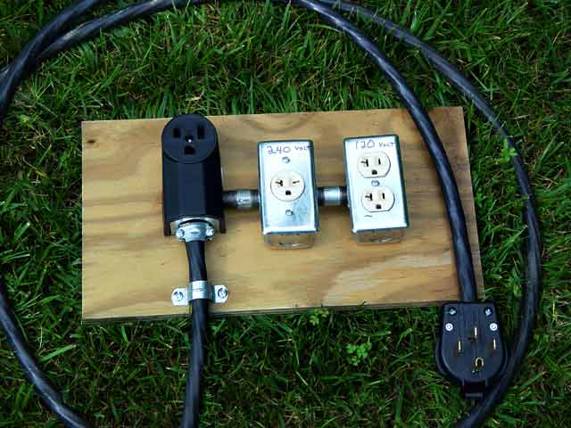 dryer outlet voltage with Welder Receptacle Wiring Diagram on 7bwht Window A C Unit Uses 115v Outlet Wired 220 in addition Welder Receptacle Wiring Diagram furthermore 2016 Audi A3 Etron Review Ewagons Ho further AFCI   Why I Have a Problem With It 20020801 also Switch Plate Size Reference Information.